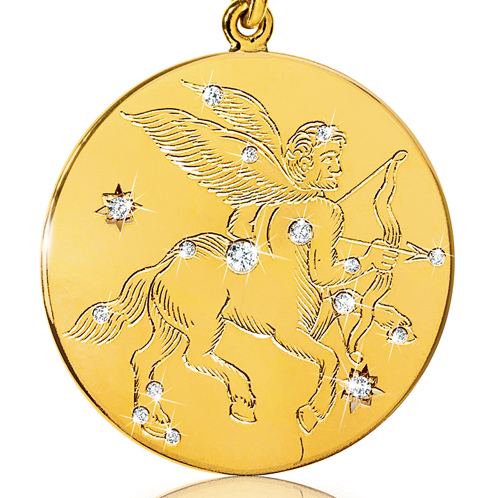 Verdura-Jewelry-Zodiac-Pendant-Necklace-Sagitarrius-Gold-Diamond-detail_498x498_acf_cropped