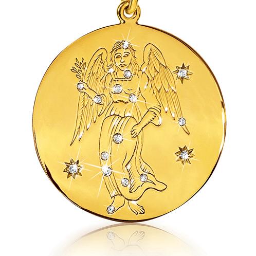 Verdura-Jewelry-Zodiac-Pendant-Necklace-Virgo-Gold-Diamond-detail_498x498_acf_cropped