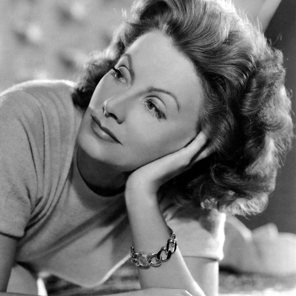 RS16059_Greta-Garbo_Clarence-Sinclair-Bull_1941