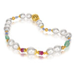 Verdura-Jewelry-Byzantine-Pearl-Necklace-Ruby-Emerald-Sapphire-Gold-150x150