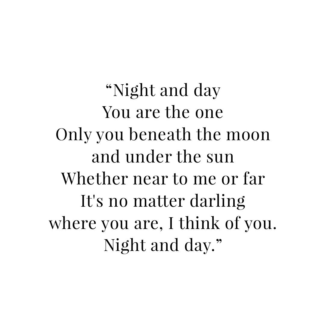 night-and-day-lyrics