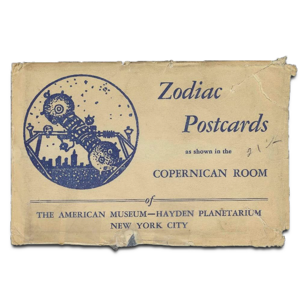 zodiac-postcard-cover-1