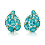 Verdura-Jewelry-Paisley-Earclips-Gold-Apatite-150x150