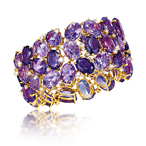 riviera bracelet