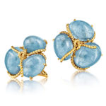 Verdura-Rope-Cluster-Earclips-Aquamarine-Gold-2013-for-web-150x150