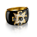 Verdura-Jewelry-Black-and-White-Fulco-Cuff-Black-Enamel_2468x2426_acf_cropped-150x150